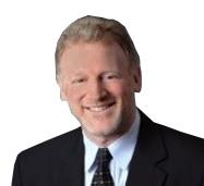 David Knapp, PhD