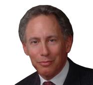 Robert Langer, PhD
