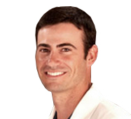 David Bomback, MD