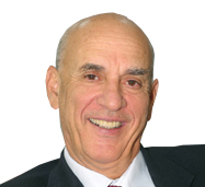 Shlomo Noy, MD, PhD