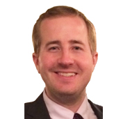 Christopher Macomber, MD