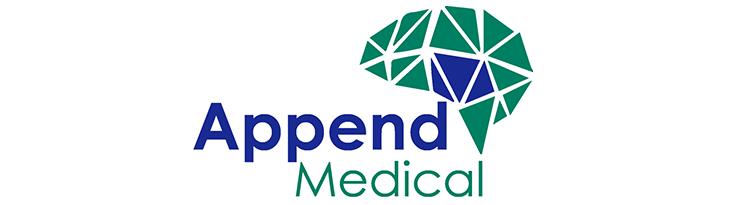 Append Medical