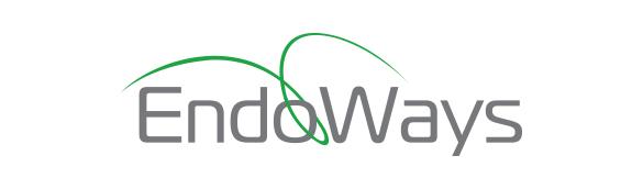 EndoWays