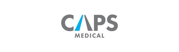 CAPS Medical
