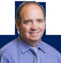 Gilad Amiel, MD