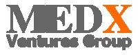 MedX Ventures Group