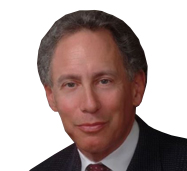 Robert Langer, PhD