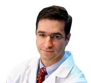 Eric Leuthardt, MD