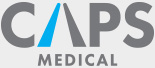 CAPS Medical (Founded in November 2018)