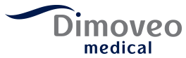 Dimoveo Medical (Founded in July 2020)