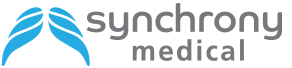 Synchrony Medical (Founded October 2020)