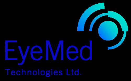 EyeMed Technologies Ltd. (March 2021)