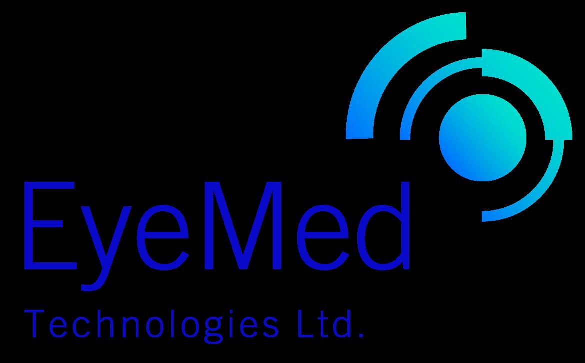 EyeMed Technologies Ltd. (Stealth Mode)