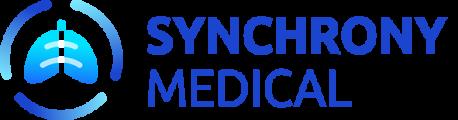 Synchrony Medical (October 2020)